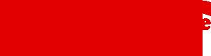 Niederfeld Getraenke Logo